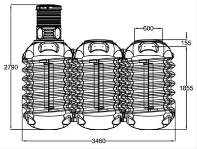 modularisy-vykres